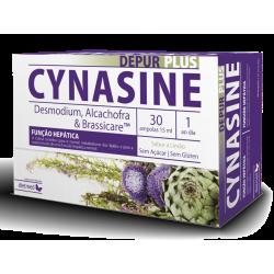 Dietmed Cynasine Depur Plus...