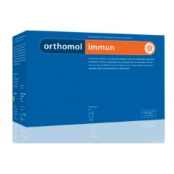 Orthomol Immun 30 Porções...
