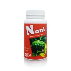 Niral Noni 60 Caps