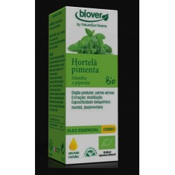Biover - Oleo essencial Bio...