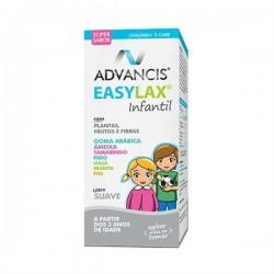 Advancis Easylax Infantil...