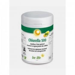 Bio-Life Chlorella 500 Bio...