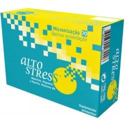 Bio Axo Alto Stress 60...