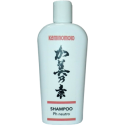Kaminomoto Shampoo 250ml
