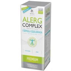 ALERG COMPLEX xarope 250ml