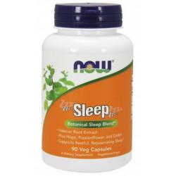 NOW SLEEP 90 CAPSULAS