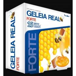 Fharmonat Geleia Real...