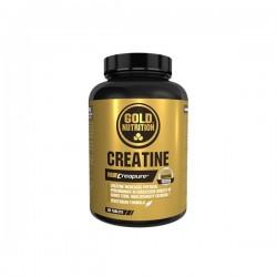 Gold Nutrition Creatine...