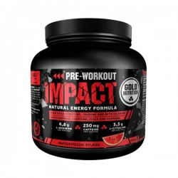 Gold Nutrition BCAA`S...