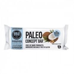 Gold Nutrition Paleo...