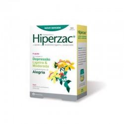 HIPERZAC 50 CÁPSULAS