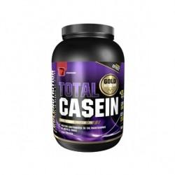 Gold Nutrition Total Casein...