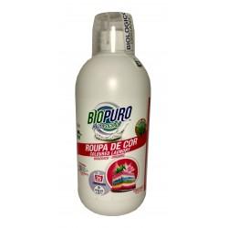 BIOPURO - Detergente...