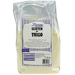 Gluten de Trigo 500g