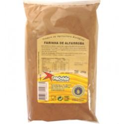 Farinha de Alfarroba...