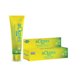 E.S.I Acknes Gel 25ml