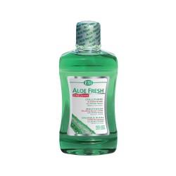ESI Elixir Bucal Aloe Fresh...