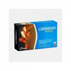 Natiris - Cerebrum Energy...