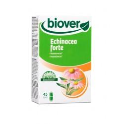 BIOVER - ECHINACEA FORTE 45...