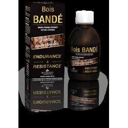 3 Chênes - Bois Bandé 200ml