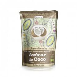 Drasanvi Açúcar de Coco Bio...
