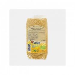 Próvida Millet Bio 500g