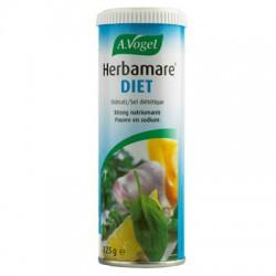 A. Vogel - Herbamare Diet 125g