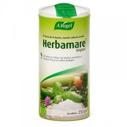 A. Vogel - Herbamare 250g