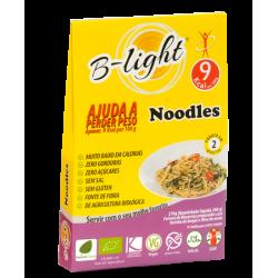 B-Light - Noodles 200g