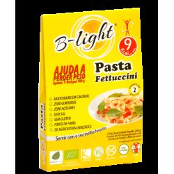 B-Light - Pasta Fettuccine...