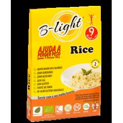 B-Light - Rice 200g