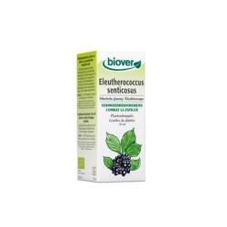 Biover - Eleutherococcus...