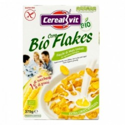 Cereal Vit - BIO Corn...