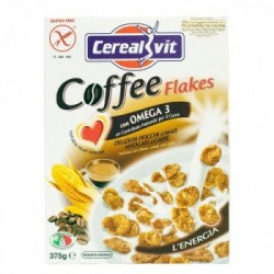 Cereal Vit - Cereais Coffee...