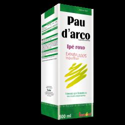 Fharmonat - Pau d'Arco 500ml