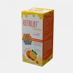 REFRILIEF TUSSIN 200 ml (...