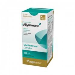 Vegafarma Allymmune C/...