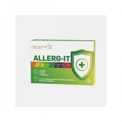 Bioceutica Allerg-it 15 +...