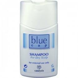 Catalysis Blue-Cap Shampoo...