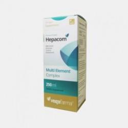 HEPACOM 250 ML