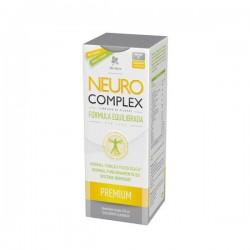 NEURO COMPLEX 250ML
