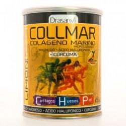 COLLMAR, COLAGÉNIO MARINHO...