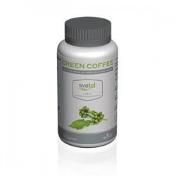 Green Coffee 30caps