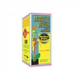 Resolutivo Regium 600ml