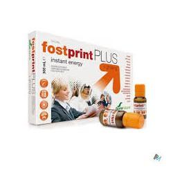 FostPrintPlus com giseng 300ml