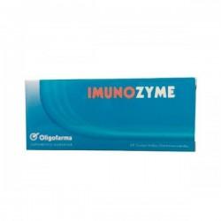Oligofarma Imunozyne Retard...